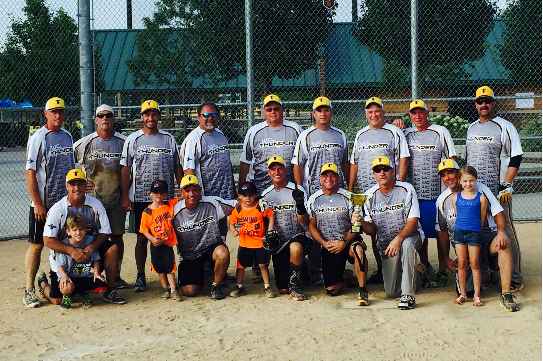 NJ Intramural Social Sports Leagues & Tournaments ZogSports