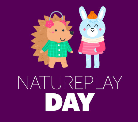 NaturePlay Day